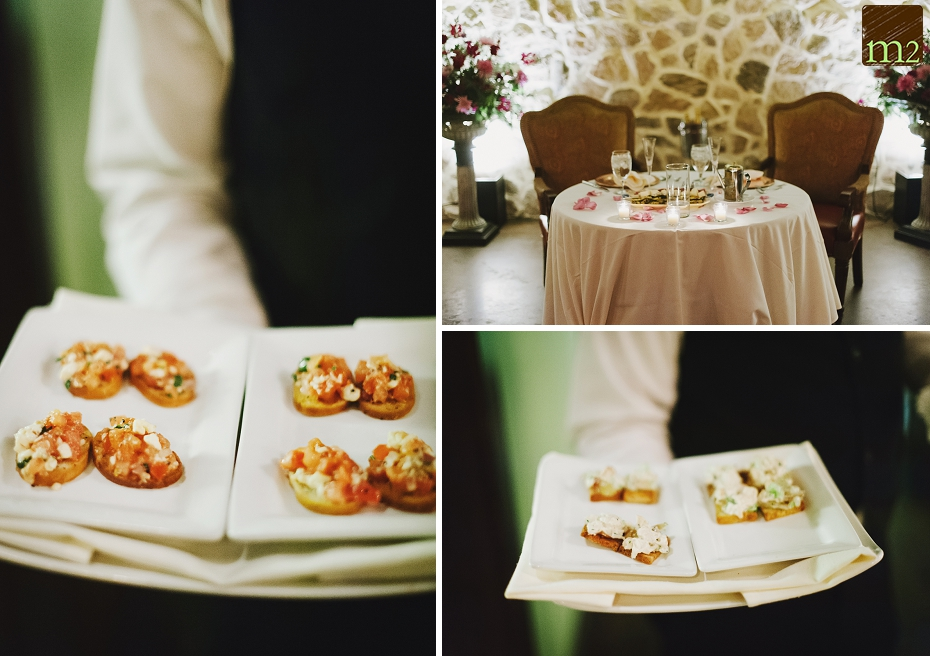 Leola-Inn-Village-Wedding