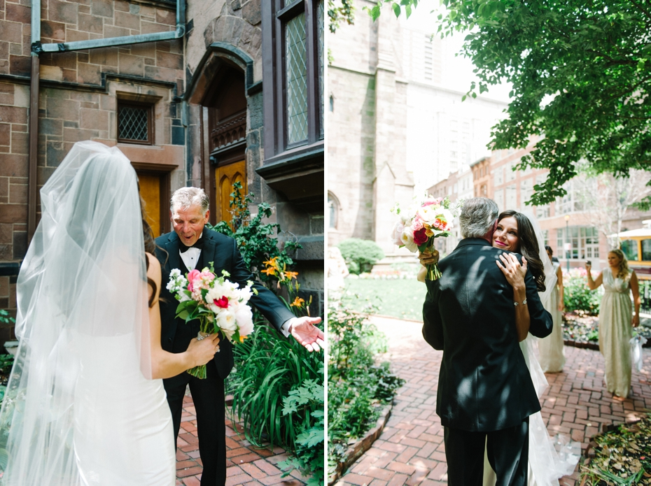 Front-and-palmer-wedding-photographer
