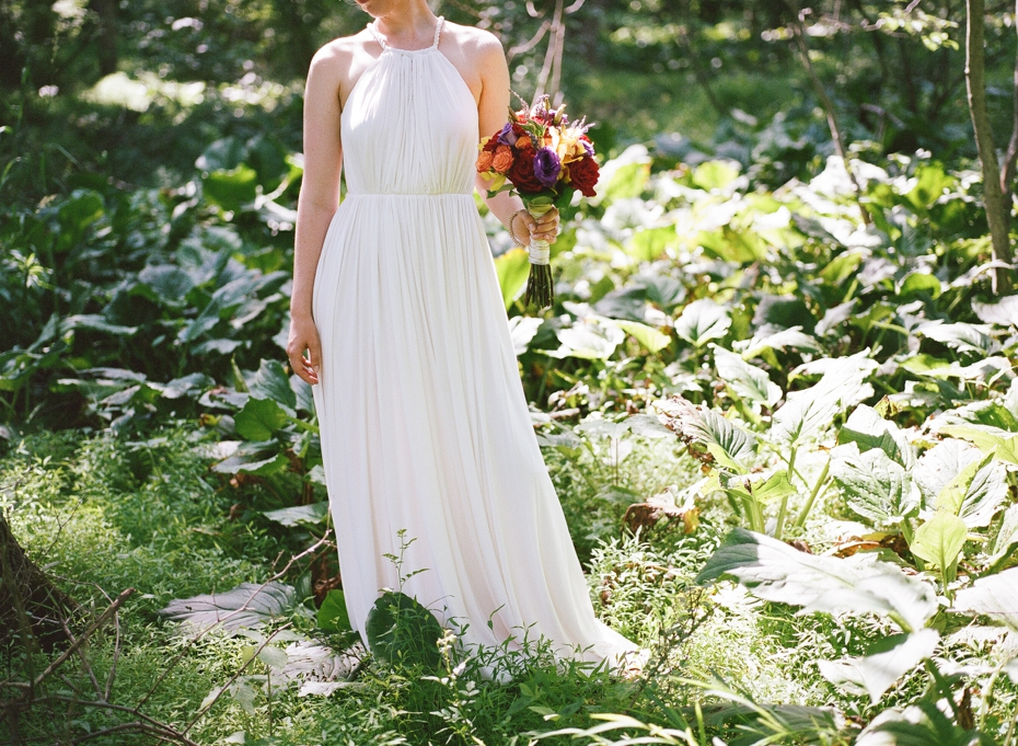 backyard-wedding-photo 039