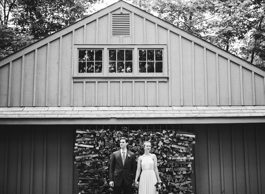 backyard-wedding-photo 046