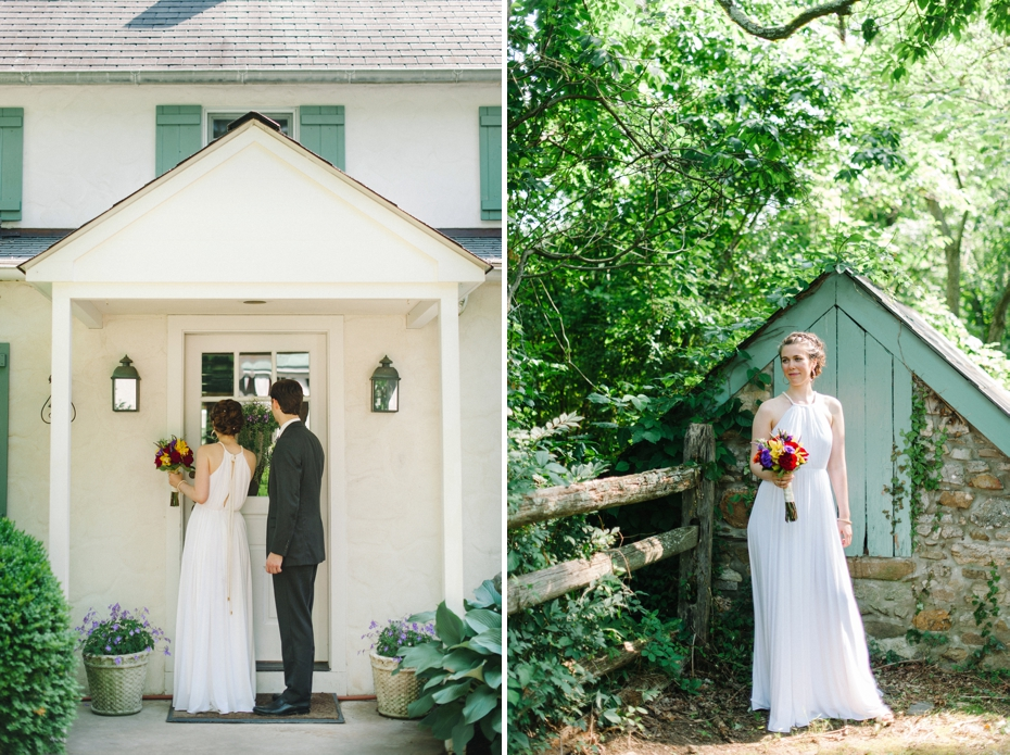 backyard-wedding-photo 051