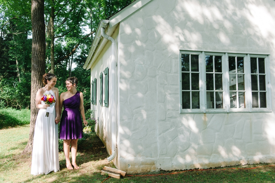 backyard-wedding-photo 061