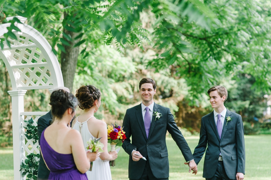 backyard-wedding-photo 067