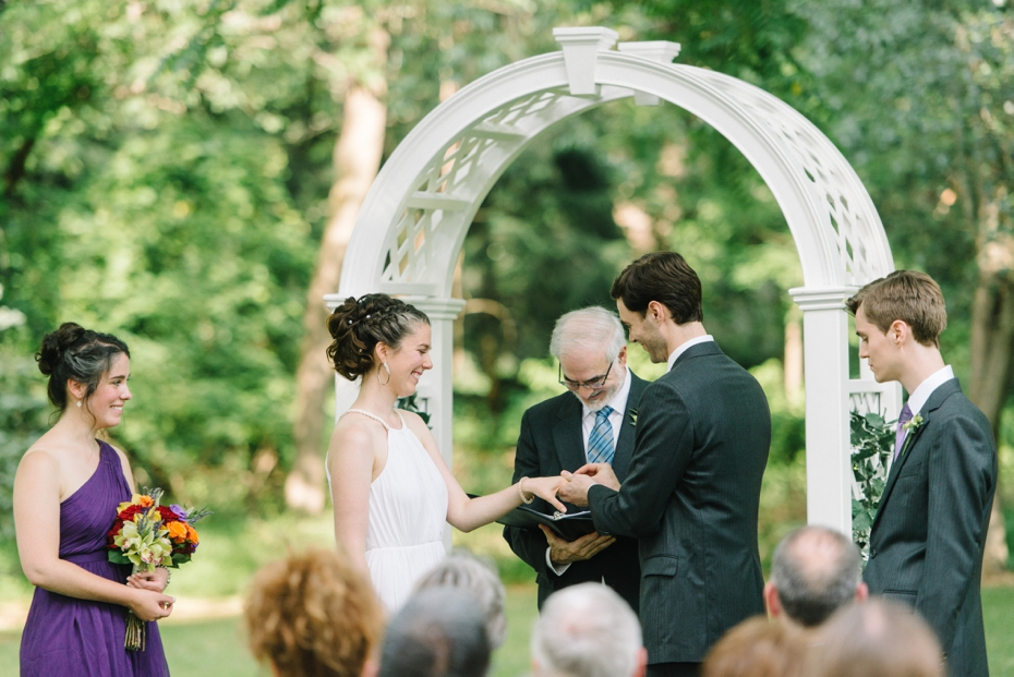 backyard-wedding-photo 073