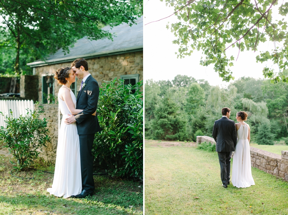 backyard-wedding-photo 091