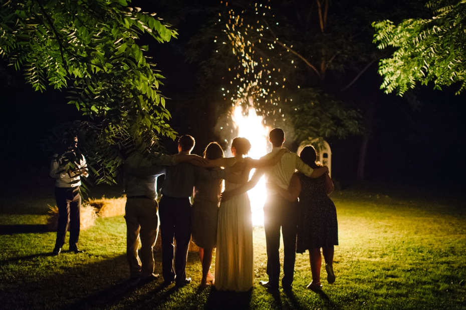 backyard-wedding-photo 106