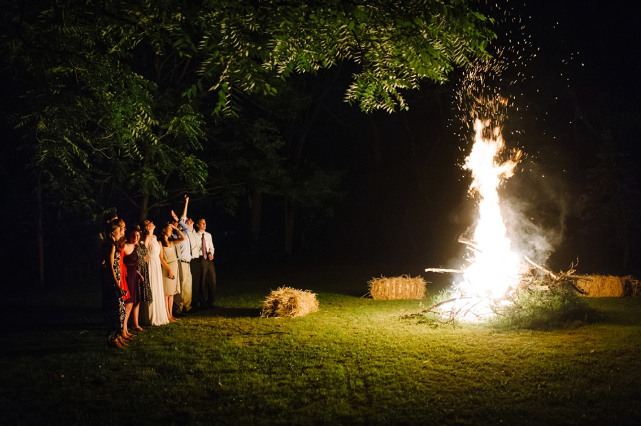 backyard-wedding-photo 107