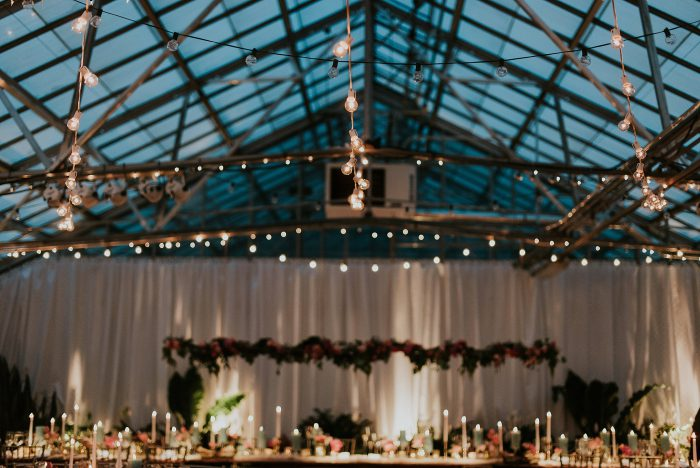 Fairmount Horticulture Center Wedding Photo 072