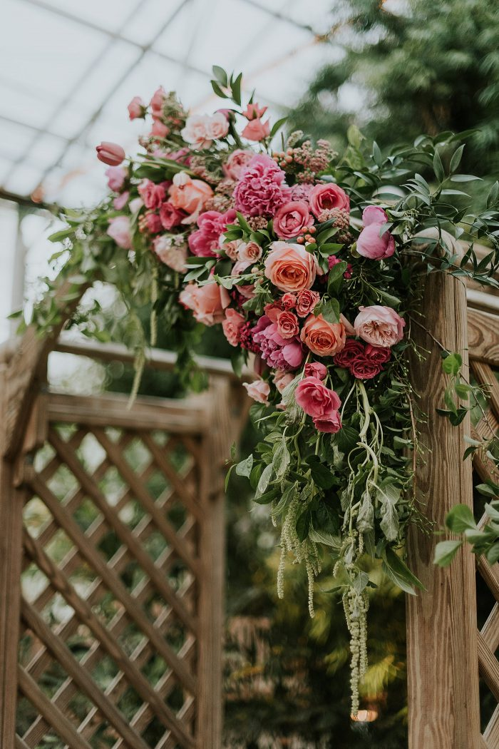 horticulture-wedding-photo32