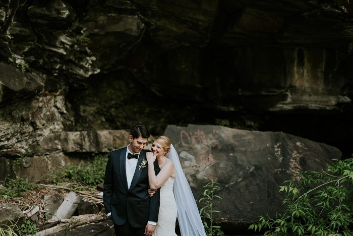 ledges-hotel-wedding-photo02