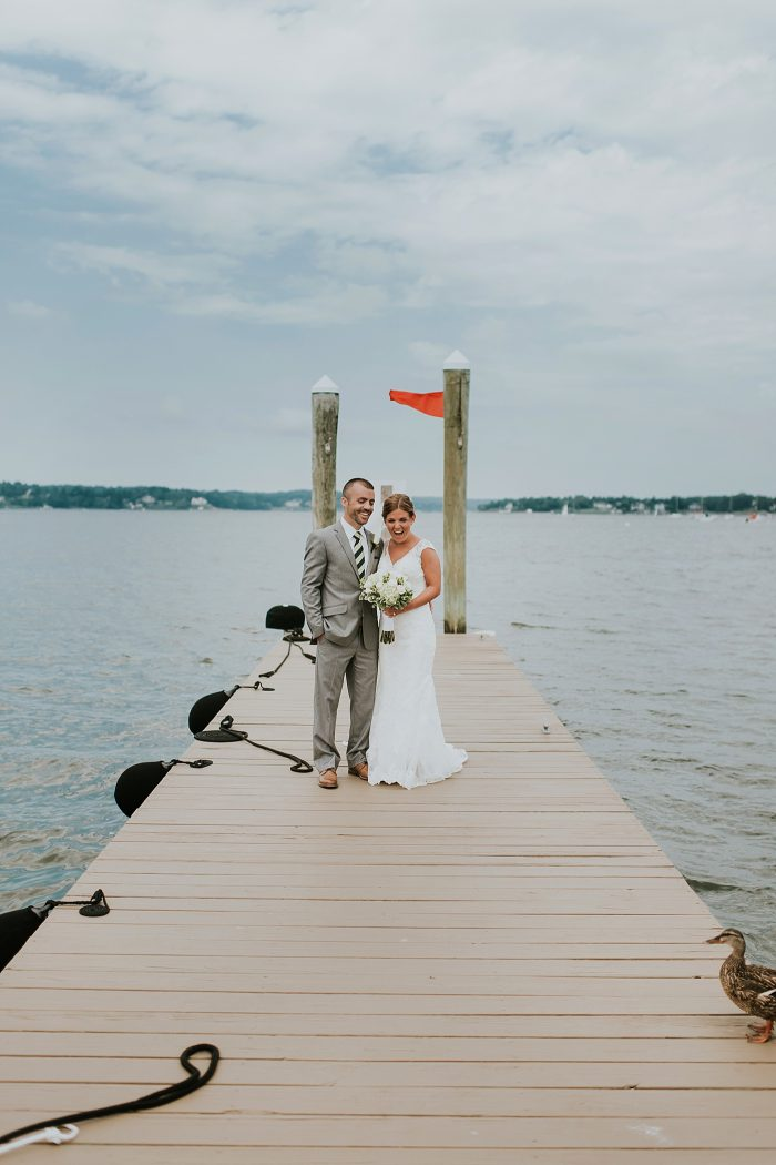 new-jersey-wedding-photo11