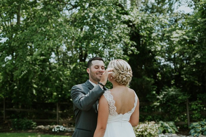 pa-wedding-photographer27