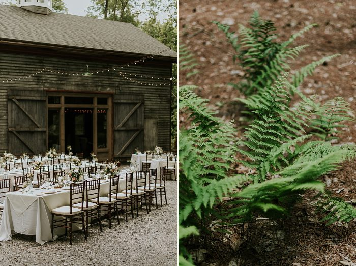 the-roxbury-barn-wedding-photo13