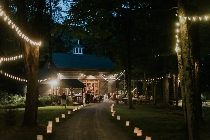the-roxbury-barn-wedding-photo20