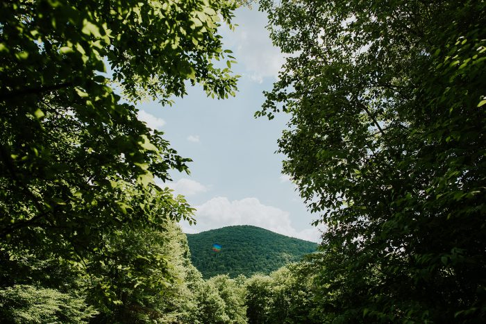 roxbury_barn_wedding_photo-001