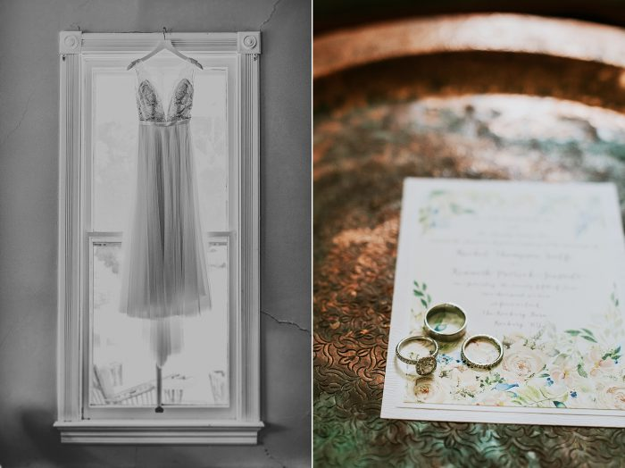 roxbury_barn_wedding_photo-003