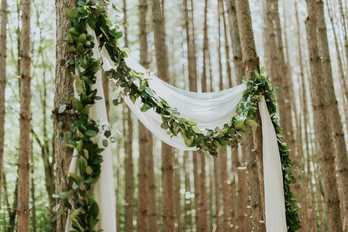 roxbury_barn_wedding_photo-004