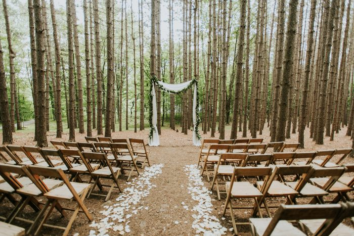 roxbury_barn_wedding_photo-005