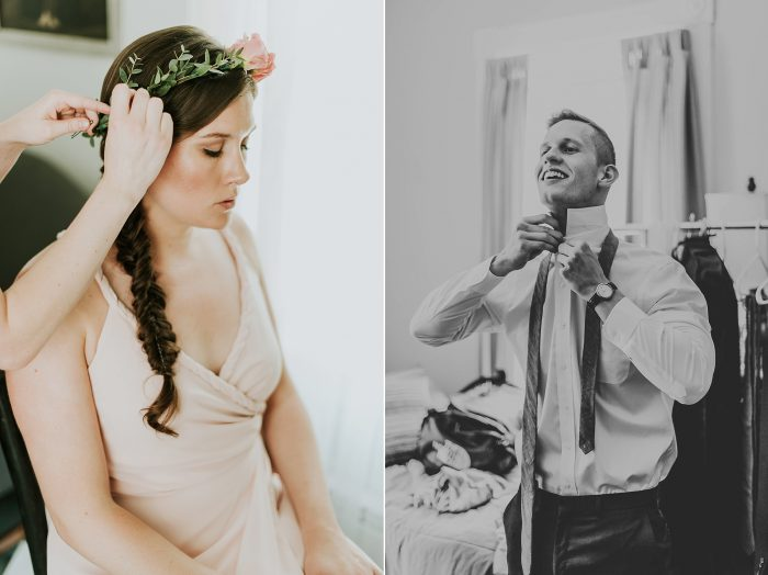 roxbury_barn_wedding_photo-006