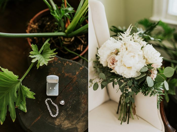 roxbury_barn_wedding_photo-007