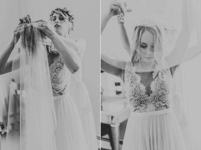 roxbury_barn_wedding_photo-010