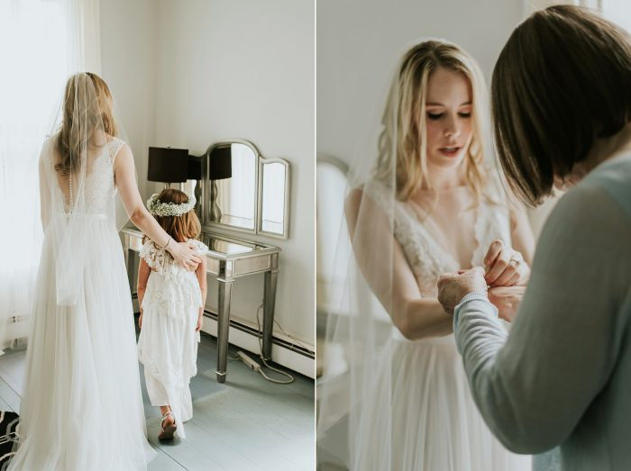 roxbury_barn_wedding_photo-011