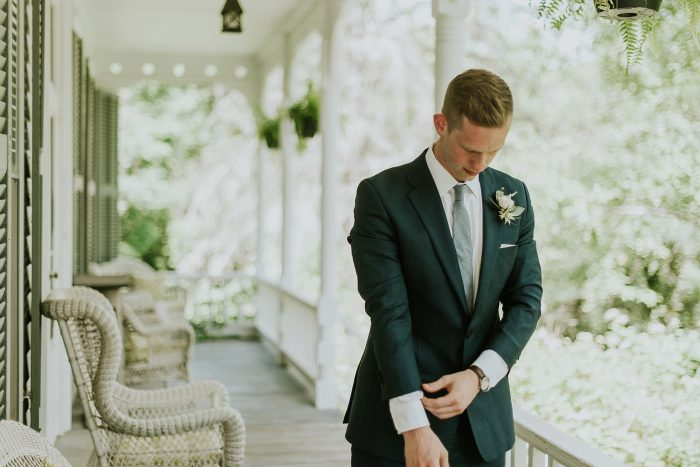 roxbury_barn_wedding_photo-016