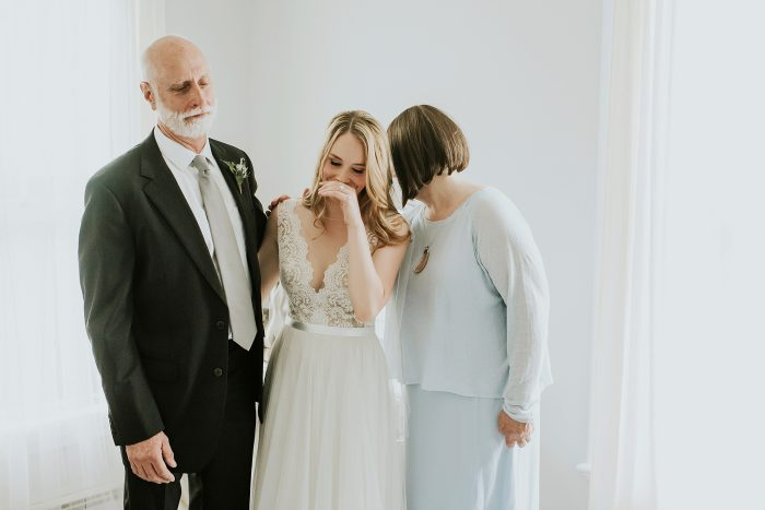 roxbury_barn_wedding_photo-018
