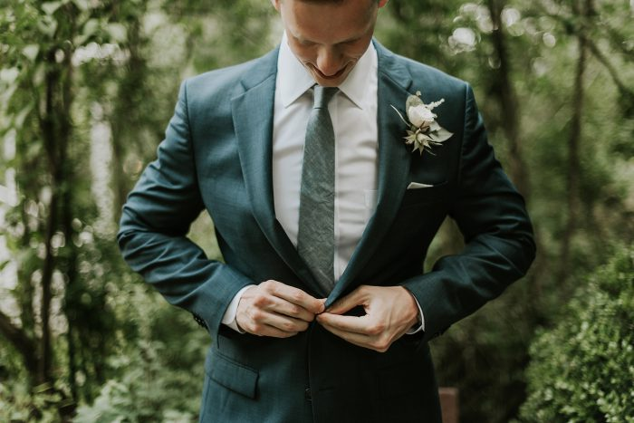 roxbury_barn_wedding_photo-019
