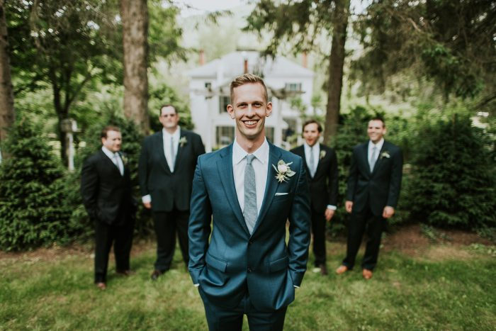 roxbury_barn_wedding_photo-022