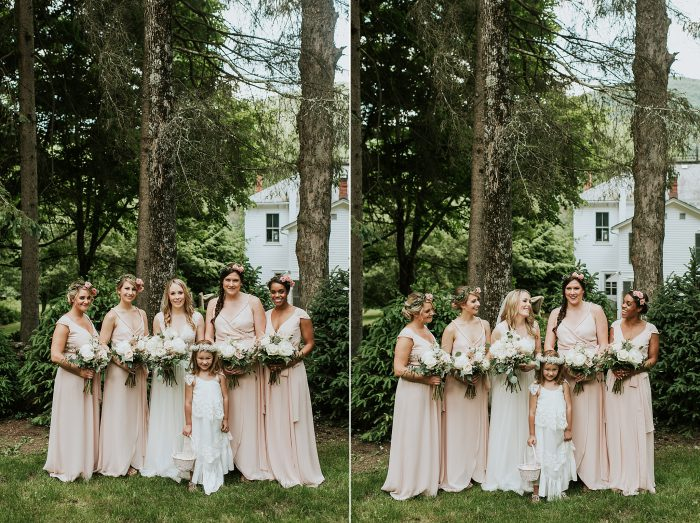 roxbury_barn_wedding_photo-026
