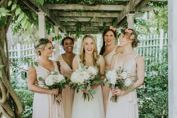 roxbury_barn_wedding_photo-027