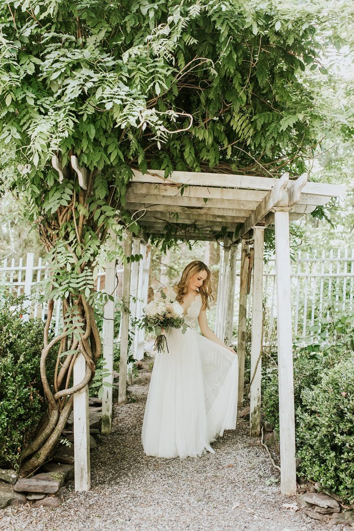 roxbury_barn_wedding_photo-028