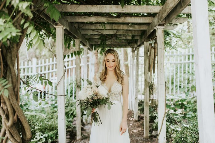roxbury_barn_wedding_photo-029