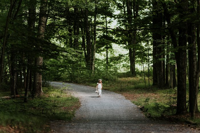 roxbury_barn_wedding_photo-033