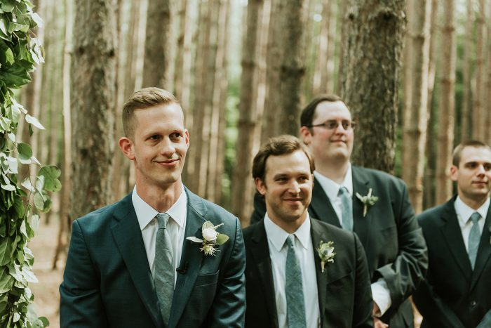 roxbury_barn_wedding_photo-037