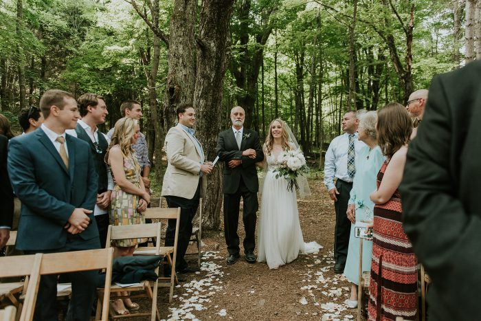roxbury_barn_wedding_photo-038