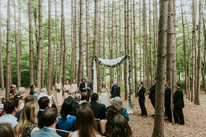 roxbury_barn_wedding_photo-043