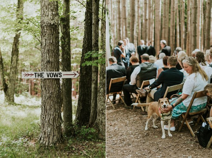 roxbury_barn_wedding_photo-045