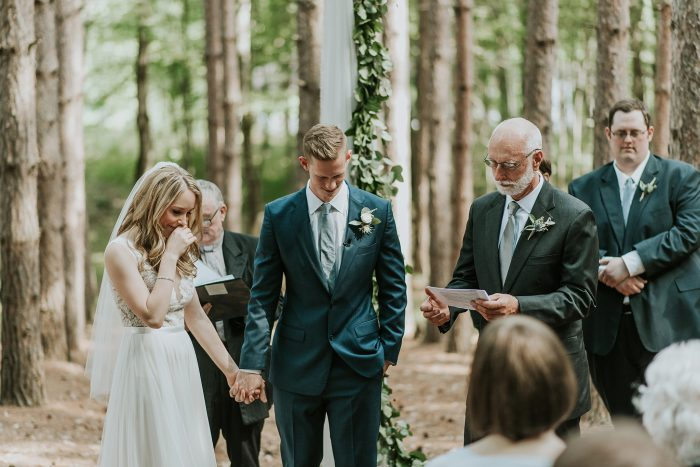 roxbury_barn_wedding_photo-046