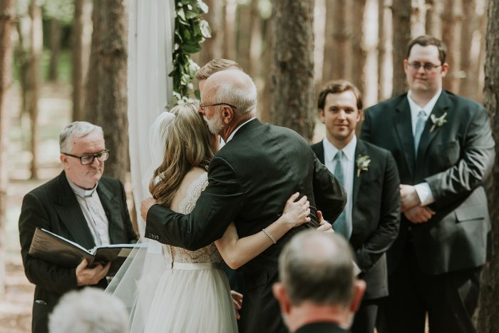 roxbury_barn_wedding_photo-047