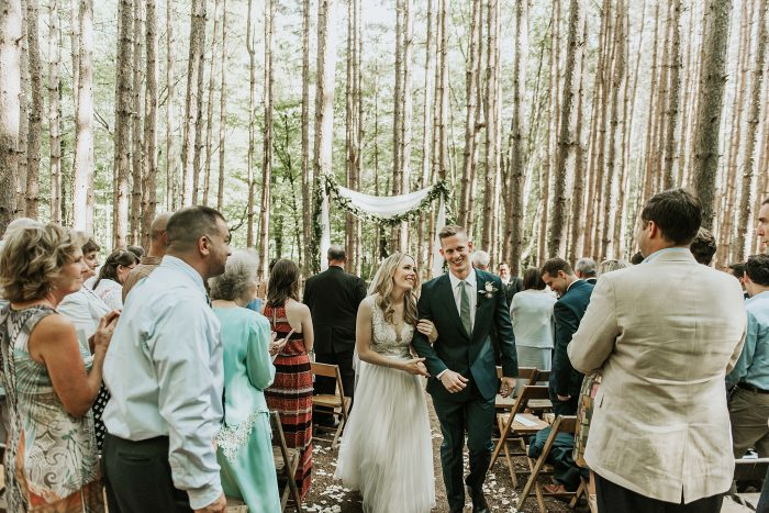 roxbury_barn_wedding_photo-052
