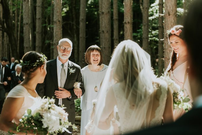 roxbury_barn_wedding_photo-053