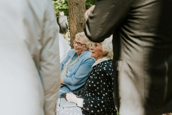 roxbury_barn_wedding_photo-054