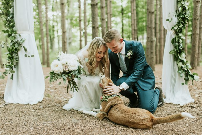 roxbury_barn_wedding_photo-055