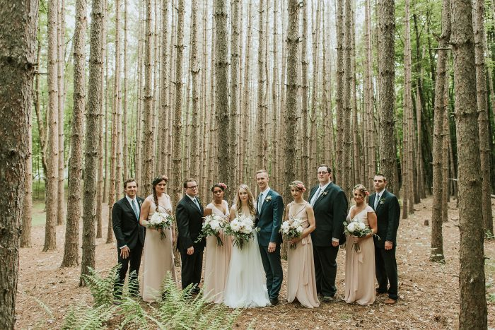 roxbury_barn_wedding_photo-056