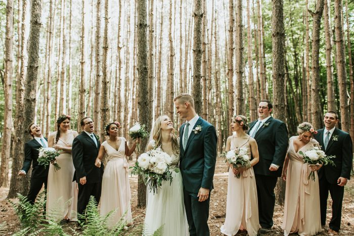 roxbury_barn_wedding_photo-057