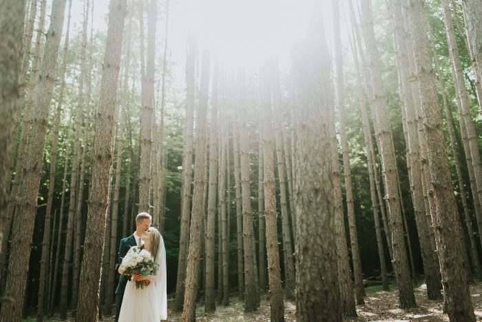 roxbury_barn_wedding_photo-059