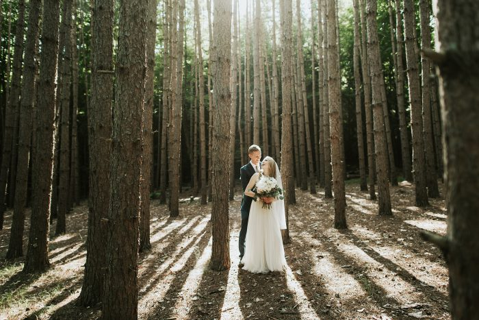 roxbury_barn_wedding_photo-061