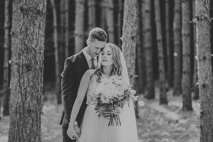 roxbury_barn_wedding_photo-062